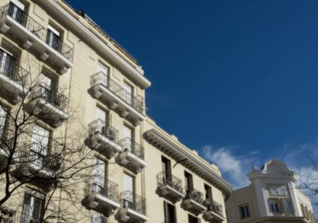 Información de interés en el Portal Vivienda de la Comunidad de Madrid
