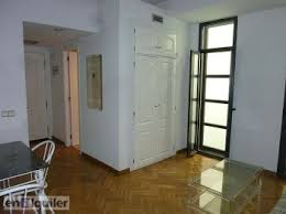 La prueba en la reclamación de desperfectos en el arrendamiento