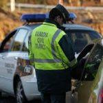 La doble condena por el Juzgado y la Guardia Civil cuando conducimos sin puntos