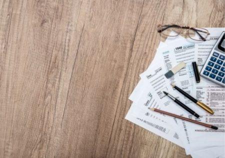 Impuesto de Sucesiones y Donaciones de No Residentes