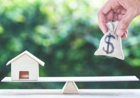 Qué gastos de la vivienda son deducibles