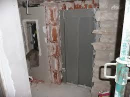 La instalación de un ascensor a petición de un solo propietario
