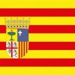 Inscribirse como pareja de hecho en Aragón