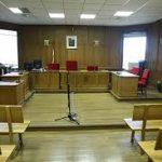 La pena de localización permanente o arresto domiciliario