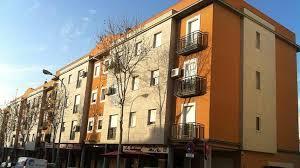 Subrogación del inquilino en el arrendamiento de vivienda