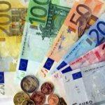 Incumplimiento del pago de la Seguridad Social en el servicio doméstico.