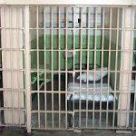 Suspensión de la pena de prisión no superior a dos años