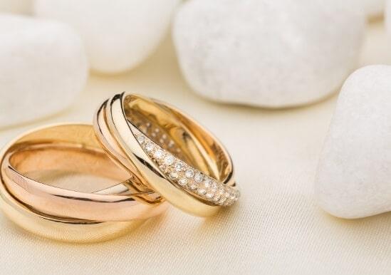 El matrimonio extranjero en el Registro civil consular