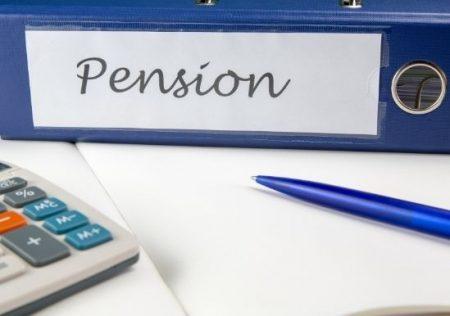 Solicitar el anticipo de la pensión de alimentos al Estado