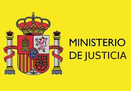 Páginas web de los Tribunales en España