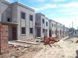 Devolución de cantidades anticipadas en la compra de vivienda