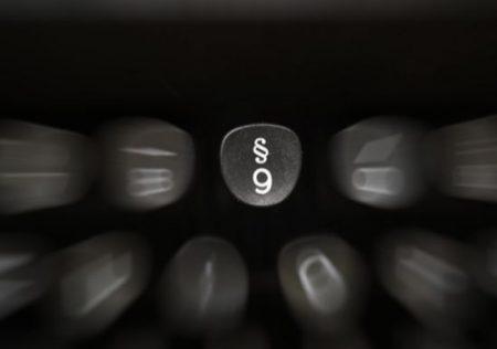 9 claves sobre el derecho de desistimiento por el consumidor