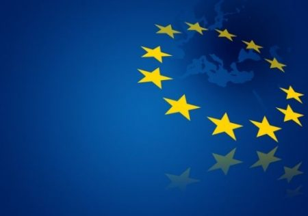 Autorización de estancia por estudios y Movilidad dentro de la Unión Europea