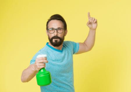 Bases y tipos de cotización del servicio doméstico