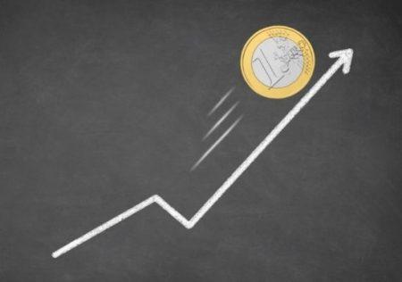 La asistencia jurídica sobrepasando los requisitos económicos