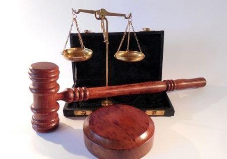 Ultima sentencia sobre cláusula suelo