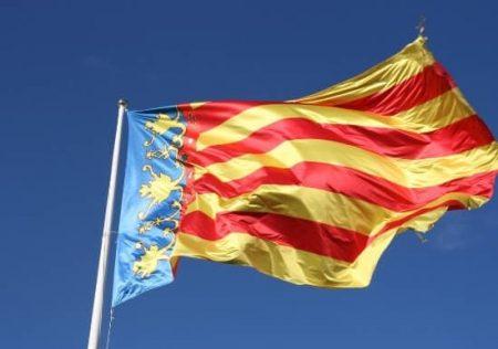 Las parejas de hecho en la Comunidad Valenciana