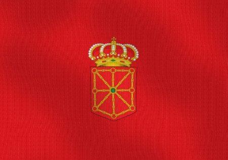 Las parejas de hecho en Navarra