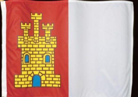 Parejas de hecho en Castilla-La Mancha