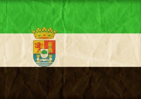 Parejas de hecho en Extremadura