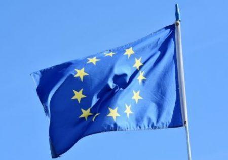 Recuperación de la titularidad de una residencia de larga duración-UE