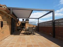 Autorización de la comunidad para las obras realizadas en la terraza