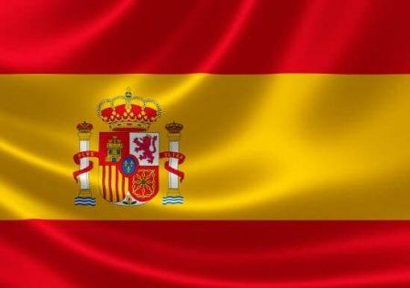Las parejas de hecho en España