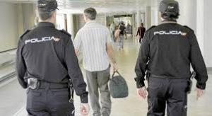 Sustitución de la pena de prisión por la expulsión del extranjero
