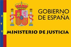 Responsabilidad civil para cancelar los antecedentes penales