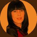Cristina González. Abogada Fiscalista