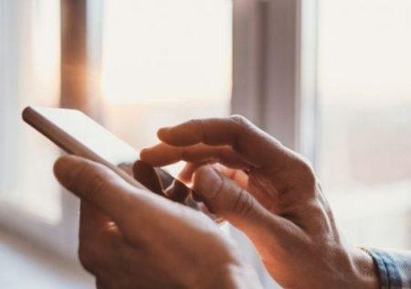 Declaración de la Renta 2015 desde tablets o smartphones