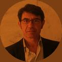 Francisco Sevilla Cáceres -Abogado-