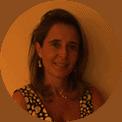 Raquel Miranda. Abogada