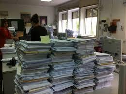 Documentos que permiten iniciar un proceso monitorio