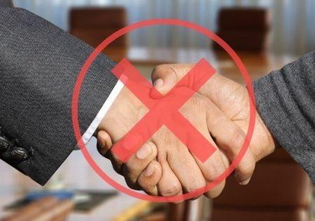 Acuerdo nulo de la Comunidad por autorizar obras