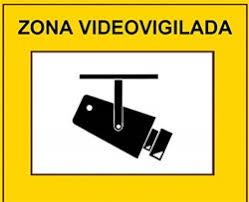 Instalación de cámaras de seguridad en una Comunidad