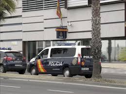 Solicitud de cancelación de antecedentes policiales