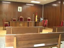 Impugnación de honorarios de Letrado por pertenecer al mismo despacho