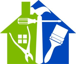 Obras de conservación de la vivienda alquilada