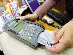 Interés usurario en el contrato de tarjeta de crédito