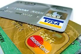 Motivos de oposición al juicio monitorio en un crédito al consumo