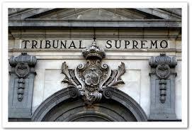 Custodia compartida según el Tribunal Supremo