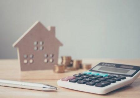 Eliminación de la cláusula suelo en caso de subrogación hipotecaria