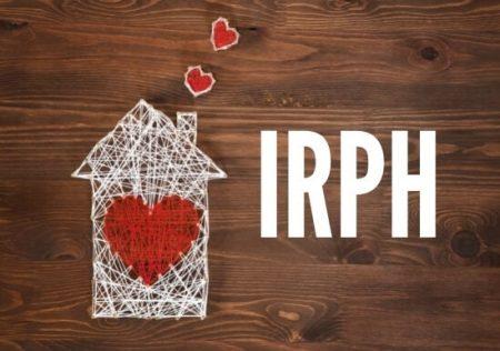 Es el IRPH un índice manipulable