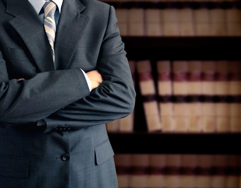 Responsabilidad de los abogados por frustración de las acciones judiciales