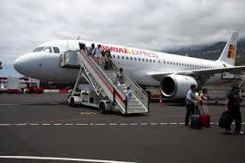 Medios económicos exigibles a los extranjeros para entrar en España