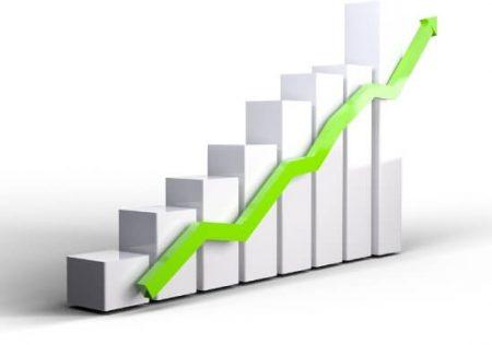Actualización de la renta en los contratos de arrendamiento