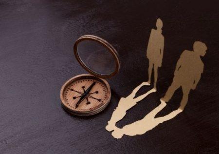 Contratos entre cónyuges en situaciones de crisis matrimonial