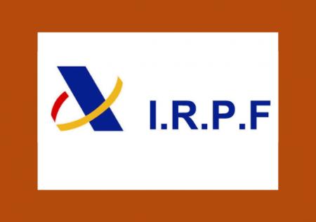 Gastos deducibles por defensa jurídica en el IRPF