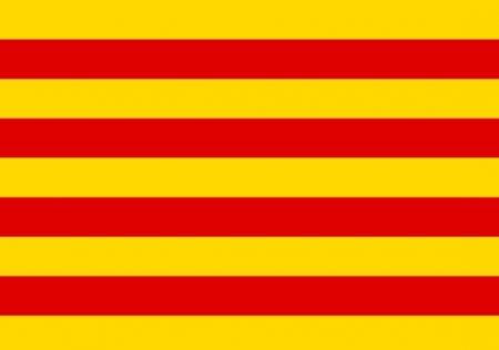 Las parejas de hecho en Cataluña